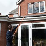 Grimsby and District Window Cleaners